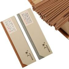 180pcs/pack Incense Natural Sticks Fragrant Wood Aromatic Chinese Incense