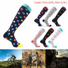 Compression Socks 20-30 mmHg for Women/Men- for Running Athletic Sports Sale