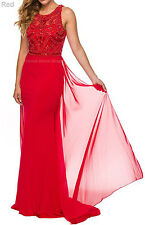 TALL EVENING DRESS MOTHER OF THE BRIDE GOWN & PLUS SIZE