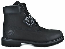 Timberland 34553 6 inch Boots ScuffProof , WaterProof