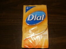 DIAL BAR SOAP - (Choose Your Scent) - 8 PACK