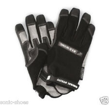 Red Wing General Duty Utility Gloves 95241