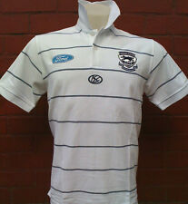 Geelong Cats AFL Polo Shirt BNWT Available sizes S-4XL