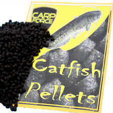 Catfish Pellets high oil high protein sinking 2,4,6,8mm pro fish pellets feed