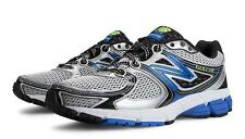 MENS NEW BALANCE M680SB2  EXTRA WIDE FITTING TRAINERS (4E) SIZE 6 TO 14