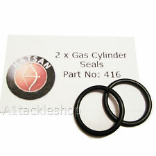 2 x Hatsan Escort Semi-Auto Shotgun Seal/O-ring