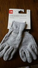 The North Face Women's Crescent Glove New With Tags