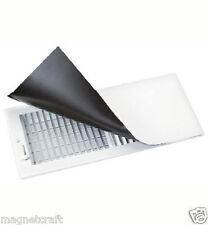 Magnetic vent covers (2 pcs per pack)--super good for ceiling/wall/floor vents
