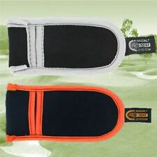 Pro-Tekt Neoprene Traditional Golf  Putter Cover (Available in 2 Colours)