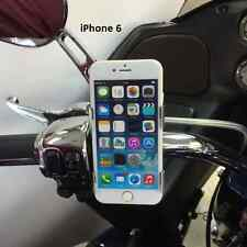 Fits Honda GoldWing #4 Satin iPhone,iPod,iTouch,Sony,Holders/Cradle Choose Yours