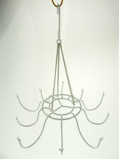 Chandeliers Fixture Frame Hanging Decoration