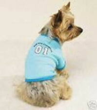 Casual Canine Bow Wow Athletics  Dog Tee Shirt CLEARANCE! HURRY! LIMITED SIZES!