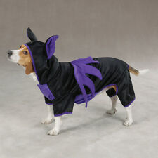 Casual Canine BAT Pet Dog Halloween Costume  ADORABLE