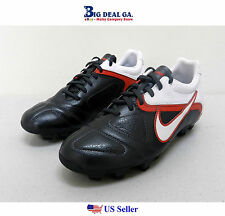 Nike CTR360 Libretto II FG Men's Athletic Shoes 428731-016 Different Sizes New