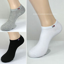 Socks 8pairs ankle low cut men's casual cotton high quality