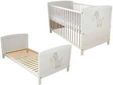 JASPER COT BED MATTRESS PINEWOOD SELECTION OF COTS MATTRESSES THE LOWEST PRICE