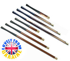 UK *ANY MODEL FOR CHOICE* Cigarette Holder/Holders for Regular/Slim Cigarettes