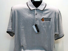 GM LICENSED BUICK GRAND NATIONAL TURBO POLO SHIRT