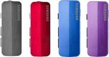 Samsung HM1700 Universal Wireless Bluetooth Headset with A2DP Music streaming