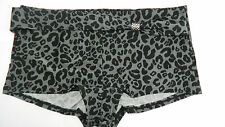 ladies resort bikini bottoms sizes 18 to 22 various styles