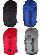 New Era - Rucksack Heavy Duty Back Pack With Cap Protector -