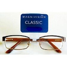 Foster Grant/Magnivision Fashion Reading Glasses (M101)  Choose Your Strength*