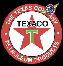"""TEXACO """" Our Company """" Personalized T-shirts"""