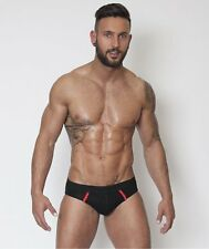 Doreanse Zip Fly Brief