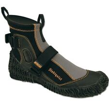 Waterboot; Caveman by Stohlquist