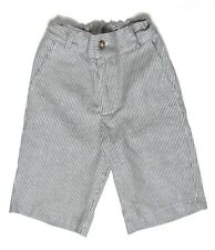 Peas and Queues, Summer boys shorts, size  from 4-12years