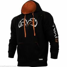Rival Boxing MMA Traditional Pull Over  Hoody