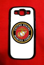 United States Marine Corps Samsung Galaxy S3 Case