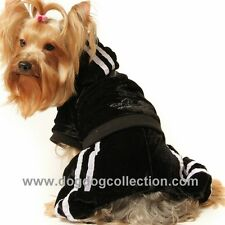 Doggie Hooded Jumper,Pet Hoodie,Dog clothes,Pet Clothing