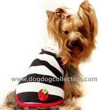 Doggie Hoodie T-shirt,Pet Hoodie,Dog clothes,Pet Clothing,Dog Fashion Apparel