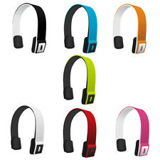 INFINITY BLUETOOTH WIRELESS HEADPHONES/HEADSET WITH CALL MIC/MICROPHONE FOR ....
