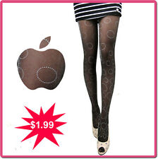 Pantyhose Leggings Shimmer Sheer Tights for Clearance Sale