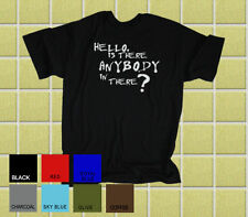 "Shirt by Pink Floyd for ""Comfortably Numb"" Lyrics All Sizes"