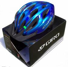 BICYCLE HELMET - GIRO SAFETY BICYCLE HELMET