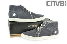 CONVERSE OS Seeker MID  black / milk   129520C  NEW  HERREN  ALL STAR CHUCKS