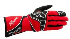 Alpinestars Racing Gloves, Tech 1K All Sizes and Colors