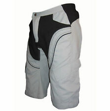 Mountain Bike Shorts,High Quality Nylon Material, FreePriority Shipping from USA