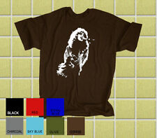 Camiseta T-shirt Rock Años 70 STEVIE NICKS (Feetwood Mac) Todas Tallas