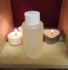 60ML High Quality Candle Making Fragrance Oil. Fragrances F- L on this listing.