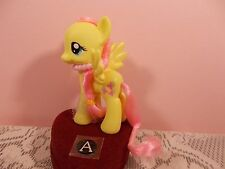 MY LITTLE PONY FRIENDSHIP IS MAGIC PONY & ACCESSORIES YOU CHOOSE MLP3100