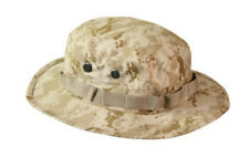 Rothco 5829 Desert Digital Camouflage Military Boonie Bush Hat