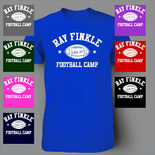 Ray Finkle Laces Out Ace Ventura jersey football Mens T-Shirt