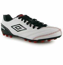 junior boys Football Boots Umbro kids footy boots childrens boys football  shoes