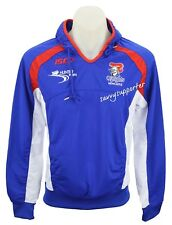 Newcastle Knights Ladies Performance Hoody 'Select Size' 8-18 BNWT3