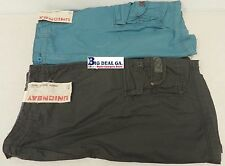 Unionbay Mateo Cargo Shorts Different Colors And Different Sizes New With Tags