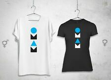 of monsters and men New t-shirt mens womens kids all size & colours OMAM design